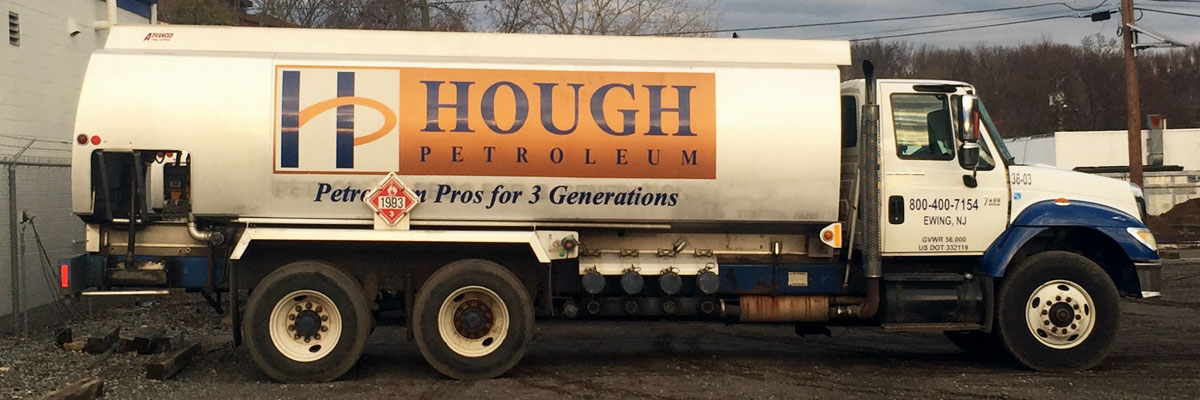 Hough-Banner-Trucks-2c.jpg