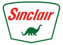 sinclair.png