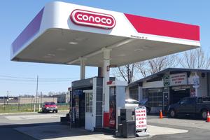 Hough-Photos-Stations-Conoco.jpg