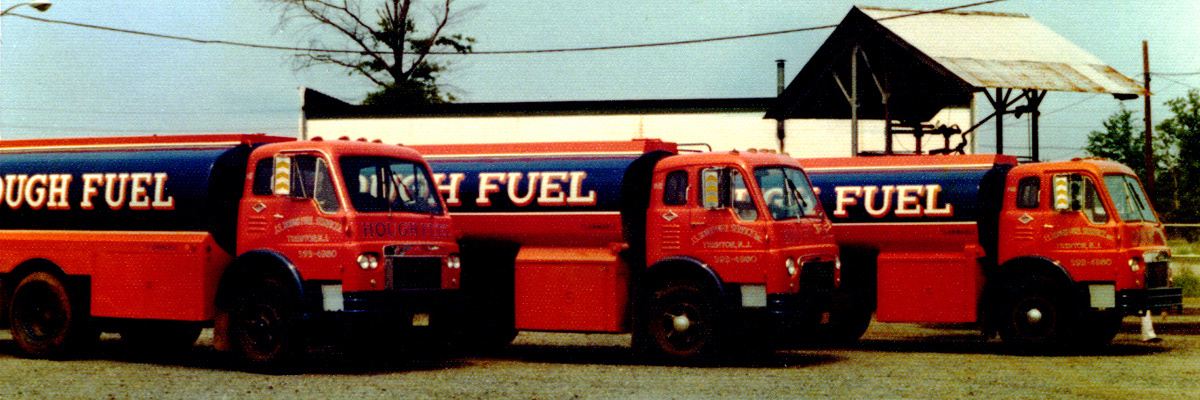 Hough-Banner-BRANDED-GASOLINE.jpg