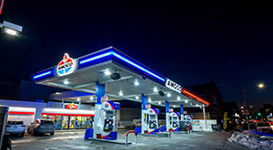 Hough-Photos-Stations-amoco.jpg