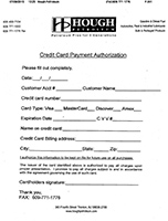 hough-Credit-Card-Payment-Authorization-1.jpg