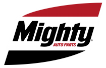 Mighty-logo-2016.png